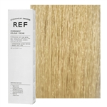 Ref. 10.0 Extra Light Blonde