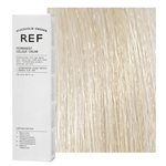 Ref. 10.1 Extra Light Ash Blonde