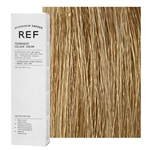 Ref. 10.003 Bahia Natural Extra Light Blonde