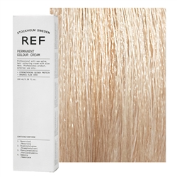 Ref. 10.2 Extra Light Pearl Blonde