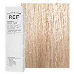 Ref. 10.21 Extra Light Pearl Ash Blonde