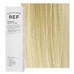 Ref. 12.0 Special Natural High Lift Blonde