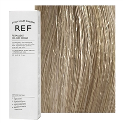 Ref. 12.1 Special High Lift Ash Blonde