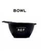 Ref. Colour Bowl