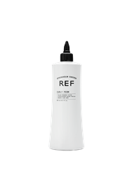 REF Curly Perm 500 ml