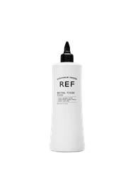 REF Neutral Fixing Fluid 500 ml