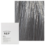 REF Soft Colour 8.11 Light Cool Ash