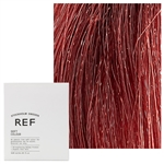 Ref. Soft Color 6.66 Intense Red Dark Blonde