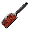 Paddle Anti-Static Brush label.m