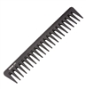 Anti-Static Large Detangling Comb