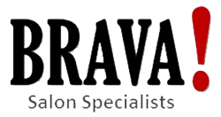 Brava Community Member Subscription-Salon