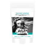 Balay Powder 8oz