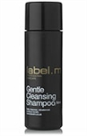 Gentle Cleansing Shampoo-Travel-DISCONTINUED MARKED DOWN