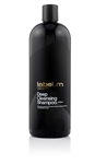 Label M Deep Cleansing Shampoo 1000ml