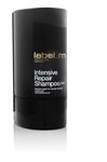 Label M Intensive Repair Shampoo