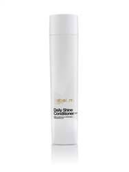 Label M Daily Shine Conditioner