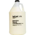 Label M Intensive Repair Conditioner 3750ml