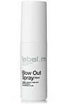 Blow Out Spray Mini