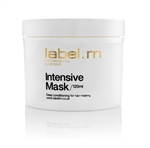Label M Intensive Mask