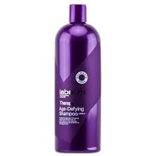 Therapy Age Defying Shampoo 1000 ml 510