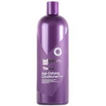 Therapy Age Defying Conditioner 1000ml 611