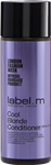 Cool Blonde Conditioner 205 ml