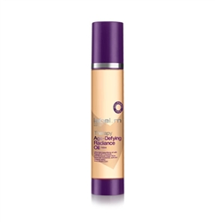 THERAPY AGE-DEFYING RADIANCE OIL
