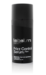 Label M Frizz Control Serum