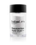Label M Ressurection Style Dust
