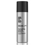label.m Texturizing Volume Spray