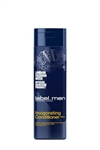 Label.M Invigorating Conditioner 250ml