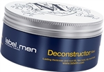 label.m Deconstructor 50ml