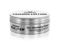 label.m Volumising Paste