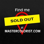 Master Colorist Certification Package