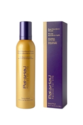 Pai-Shau Royal Abundance Mousse 236ml