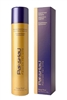 Pai-Shau Imperial Hold Hairspray 465 ml
