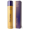 Pai-Shau Sublime Hold Hairspray 414ml