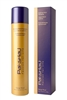 Pai-Shau Sublime Hairspray 50ml
