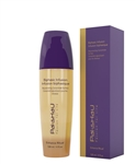 Pai-Shau Biphasic Infusion 120ml
