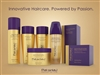 Pai-Shau Experience Passion Intro Kit