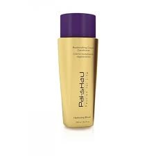 Pai-Shau Replenishing Cream Conditioner 250ml