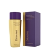 Pai-Shau Replenishing Cream Conditioner 90ml