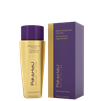 Pai-Shau Replenishing Hair Cleanser 90ml
