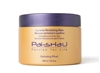Pai-Shau Supreme Revitalizing Mask 280ml