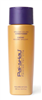 Pai-Shau Opulent Volume Conditioner 90ml