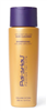 Pai-Shau Opulent Volume Hair Cleanser 90ml