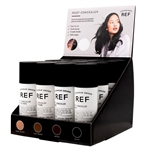Reference of Sweden Root Concealer-Salon Intro