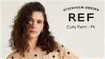 PK  REF Curly Perm - Product Knowledge